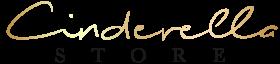 cinderella-logo-2021_02